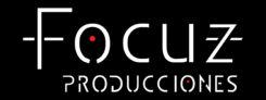 focuzproducciones.com